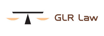 GLR Law